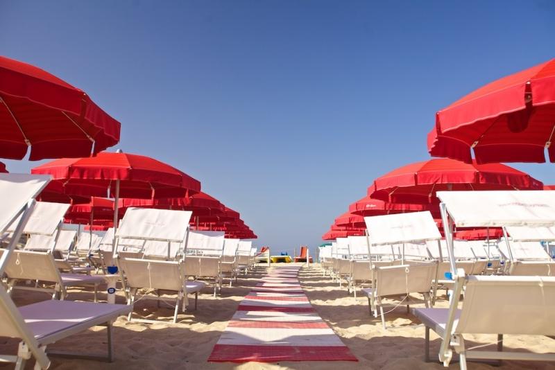 L U0026 39  Angolo Di Beppe Hotel