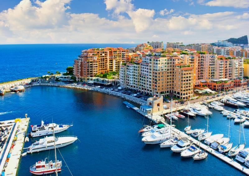 Pasqua in costa azzurra nizza francia daylighttour - Agenzie immobiliari nizza francia ...
